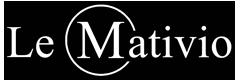Le Mativio